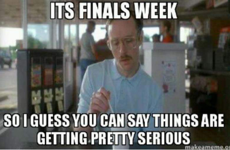 college-high-school-finals-week-meme-18
